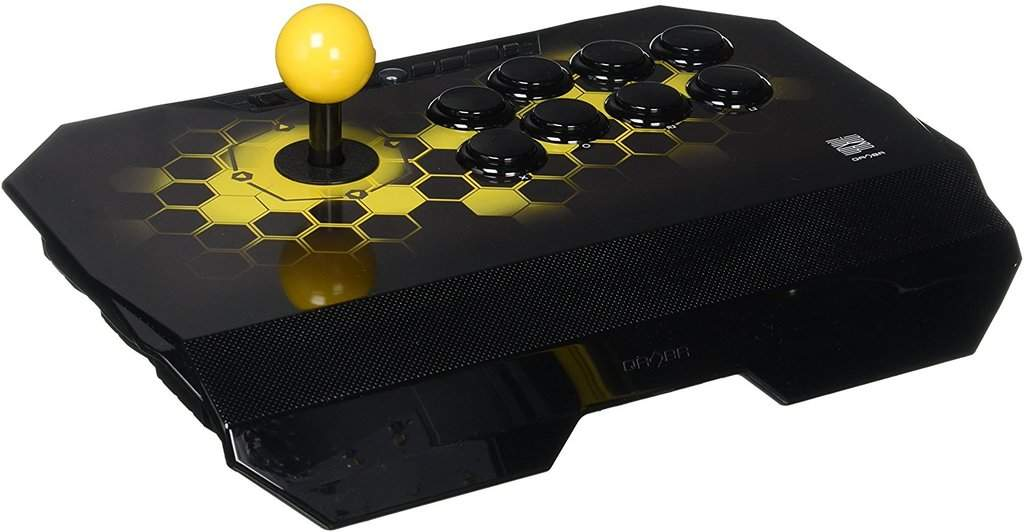 14 Best Arcade Sticks Fight Sticks 2018