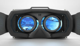 The Best VR Headset - Buyer's Guide
