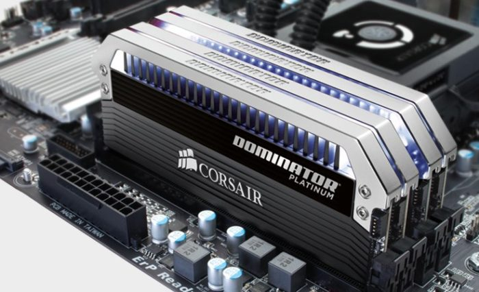 Can RAM improve FPS?