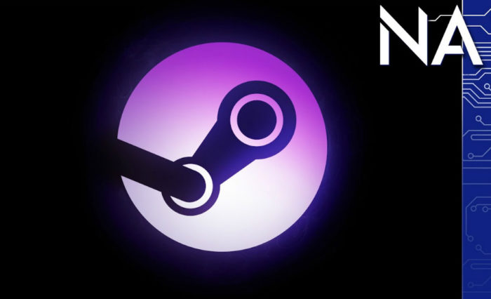 "Valves Games Beginning To Crack Down On ""Fake Ones"" On The Steam Store"