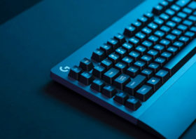 Logitech G613 Review