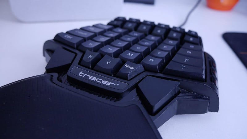 The Best Gaming Keypads 2018 - Buyer's Guide