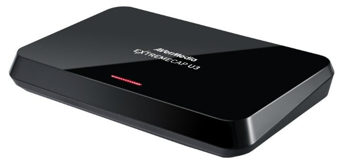 The Best Capture Card of 2018
