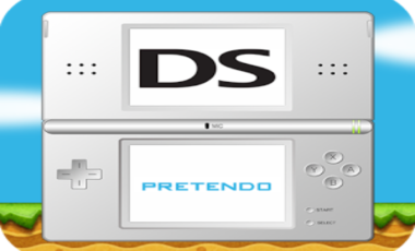 How to Install Drastic Emulator Full Version for Free?