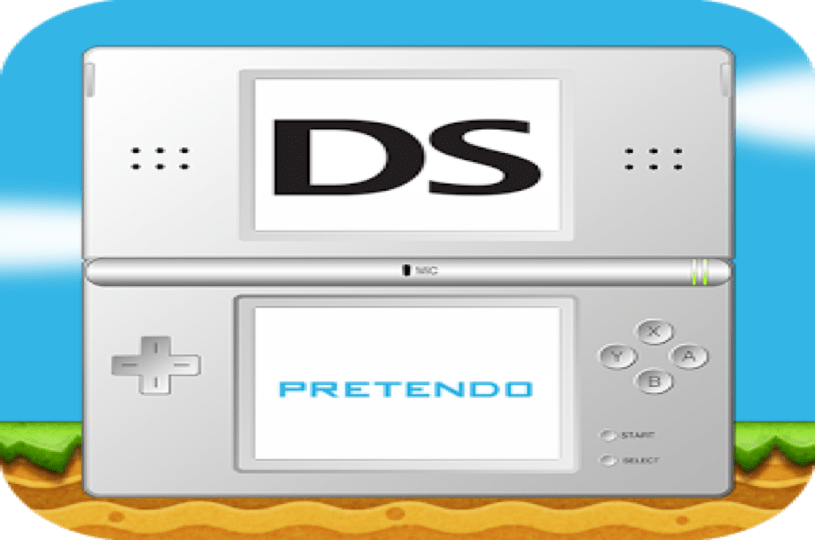 download nds emulator android