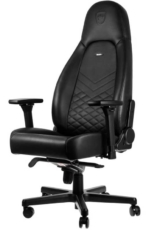 review of noblechairs icon