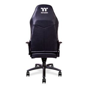 X Comfort Air Gaming Chair