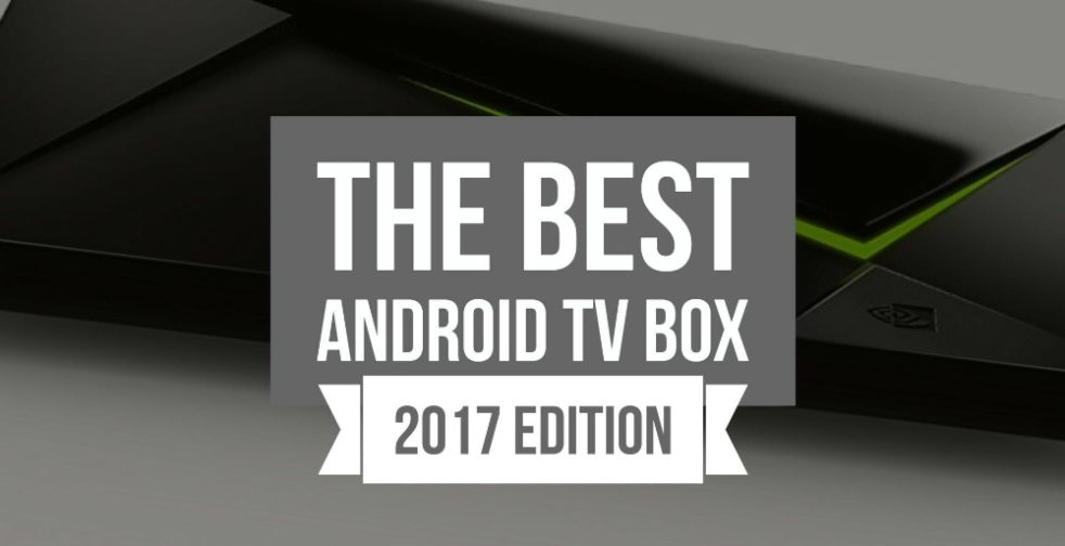 4k android tv box review