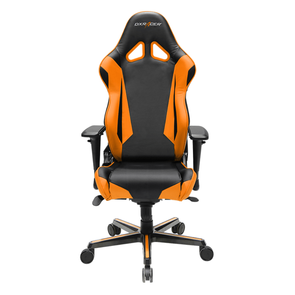 review of dxracer gaming chair