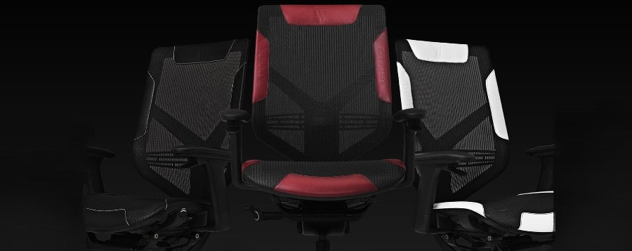 Triigger Gaming Chair