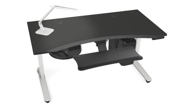 Uplift-gaming-desk-review-1