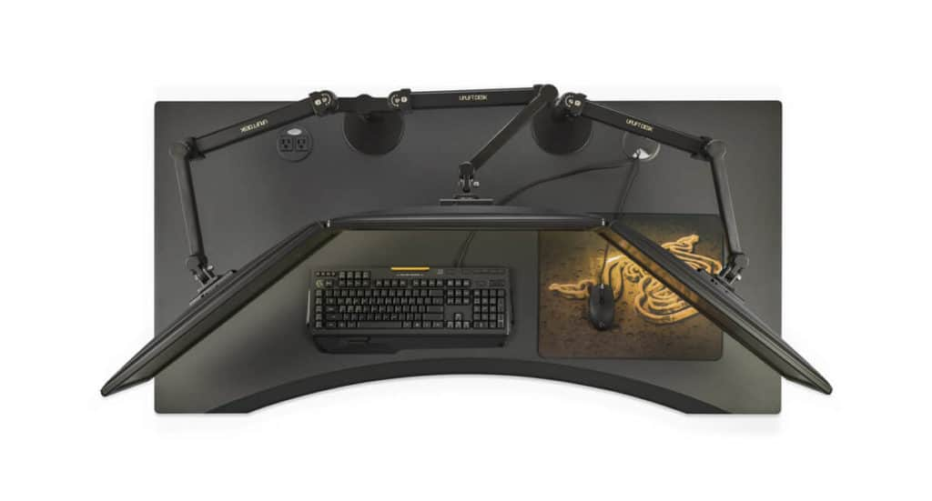Uplift-gaming-desk-review-2