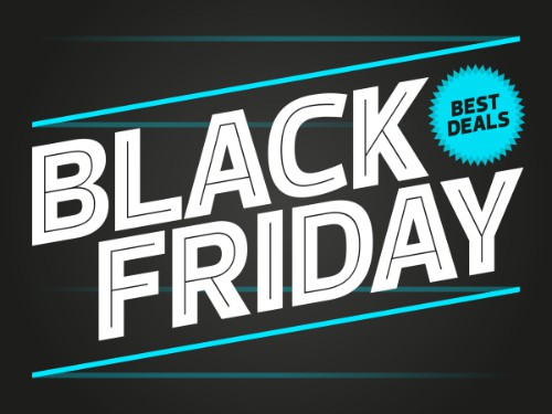 black friday deals 21 best gaming chairs now nov 2017. Black Bedroom Furniture Sets. Home Design Ideas