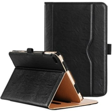 ProCase Stand Folio iPad Mini 4 Case