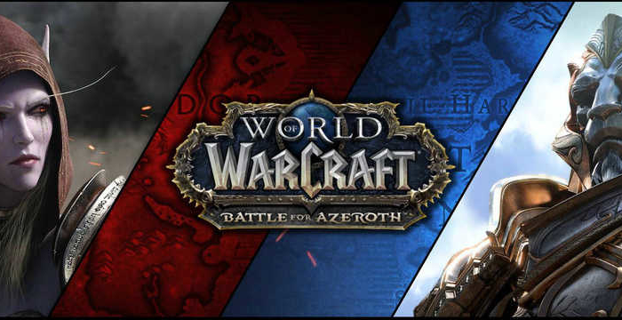 Battle for Azeroth Review: The Good, The Bad, and the Ugly Impressions