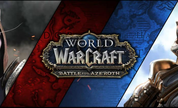 Battle for Azeroth Impressions – The Good, The Bad, and the Ugly