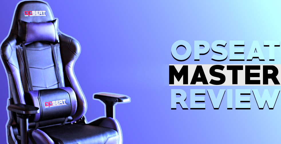 OPSeat Master Review | Jack of All Trades, Master of None