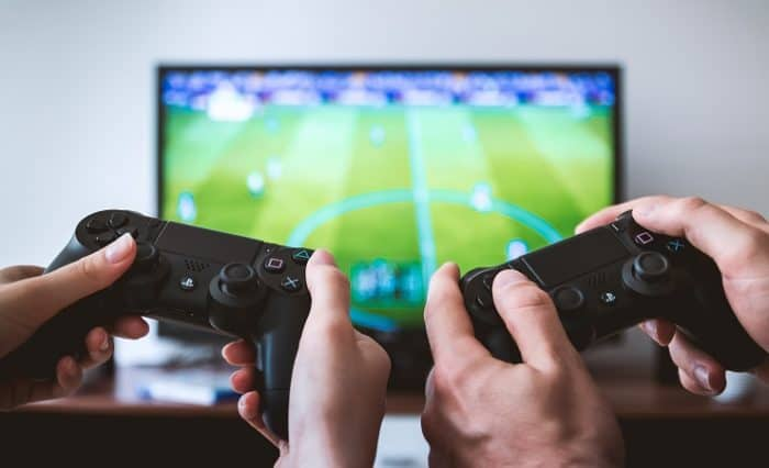 Professional Gamer Income – How Much and How to be a Pro
