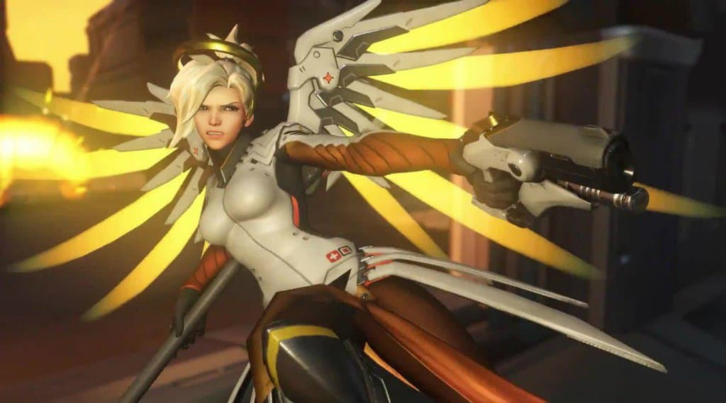 1-blizzard-mercy-ultimate-nerf