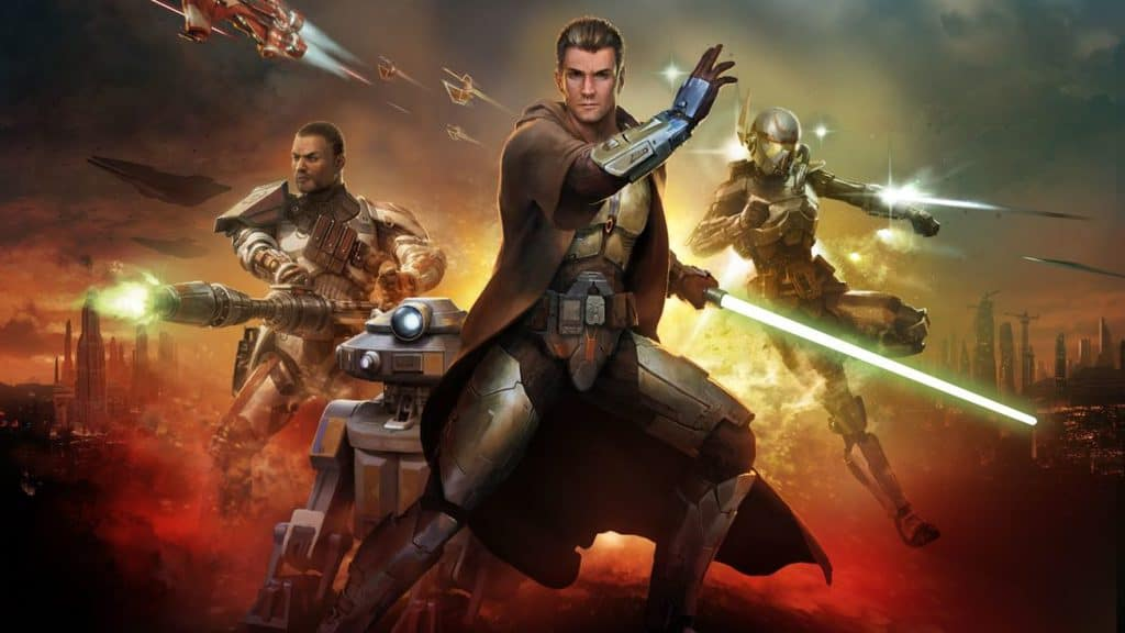 1-star-wars-the-old-republic