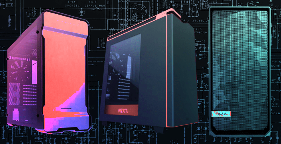 10-best-full-tower-computer-case