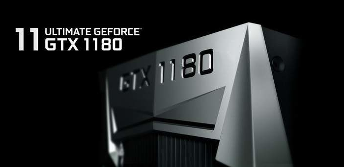 Nvidia News: Leaks About the Upcoming Geforce GTX 1180