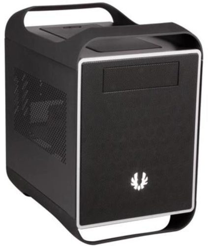 1-Fractal-Design-Define-Nano-S-Review-e1519294143831