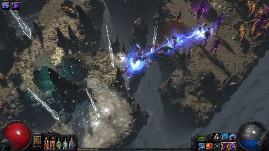 1-Path-of-exile
