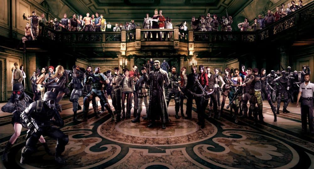 1-Resident-Evil-The-Final-Chapter-5