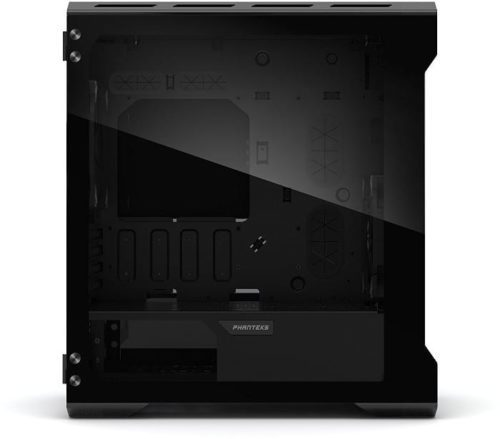 2-Fractal-Design-Define-Mini-C-TG-Review-e1519299772640