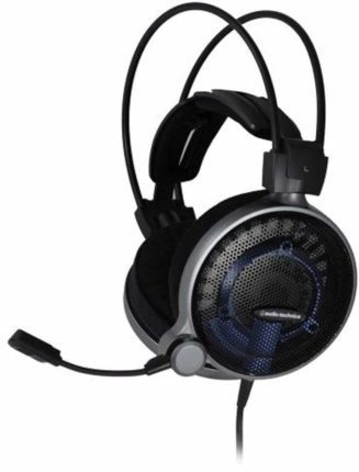 2-best-gaming-headset-xbox-one-327x322