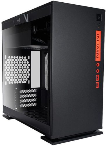 3-Phanteks-Enthoo-Evolv-MATX-TG-Review-e1519299772640