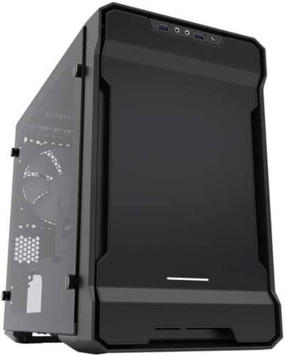 4-LIAN-LI-PC-O6SX-Review-e1519294241450