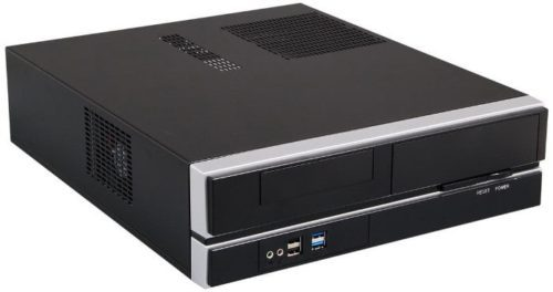 6-SilverStone-Precision-Series-SST-PS07W-Review-e1519299808548