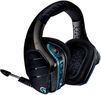 6-gaming-headset-reviews-327x267