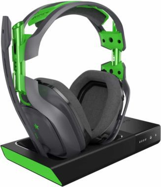 7-best-wireless-gaming-headset--327x307