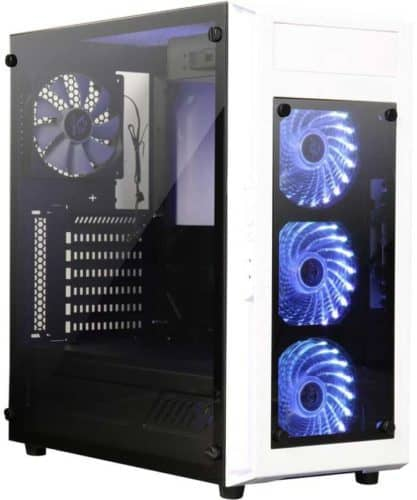 8-Cooler-Master-MasterCase-Pro-5-Review-e1519221321971