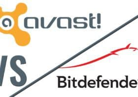 Avast vs BitDefender Ultimate Comparison