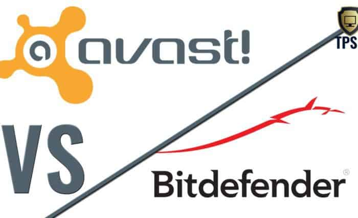 Avast vs BitDefender – What's the Best Antivirus for Gaming