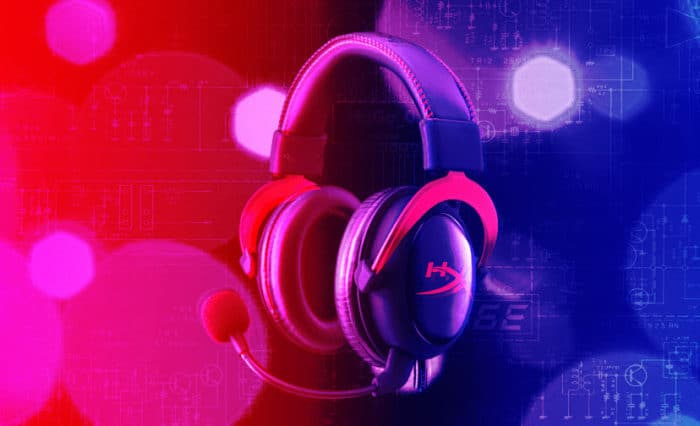 The Best Gaming Headset
