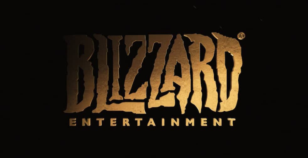 Blizzard Should Make an MMORPG set in Another Universe