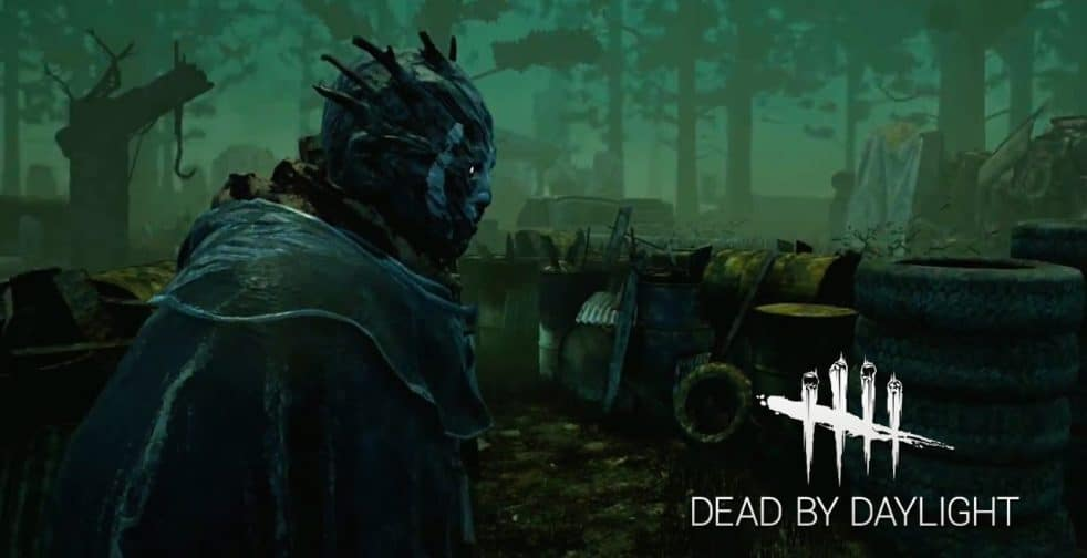 Dead By Daylight - Does The Wraith Need Reworking?
