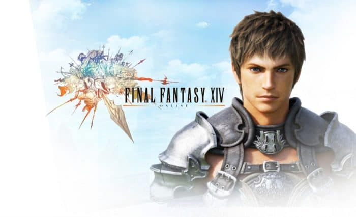 Final Fantasy XIV Patch 3.57 Gets Detailed