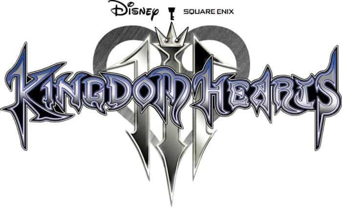 Kingdom Hearts Fans Want Noctis In Kingdom Hearts III