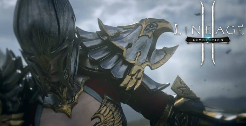 Lineage 2 Revolution Employees Receive Bonuses