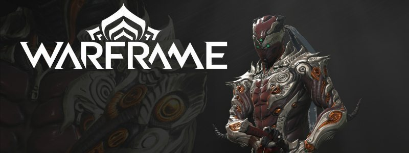 Let's Talk Warframe: Does Ash Need Another Blade Storm Rework?