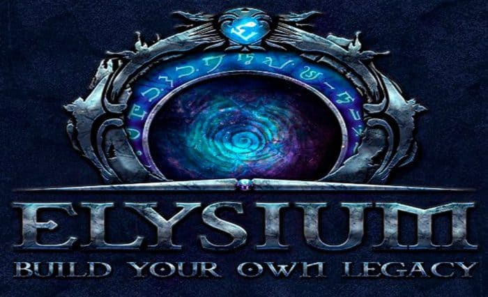 World of Warcraft – Elysium Project Shut Down After Admin Coup