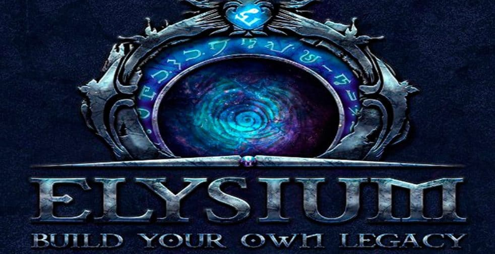 World of Warcraft - Elysium Project Shut Down After Admin Coup