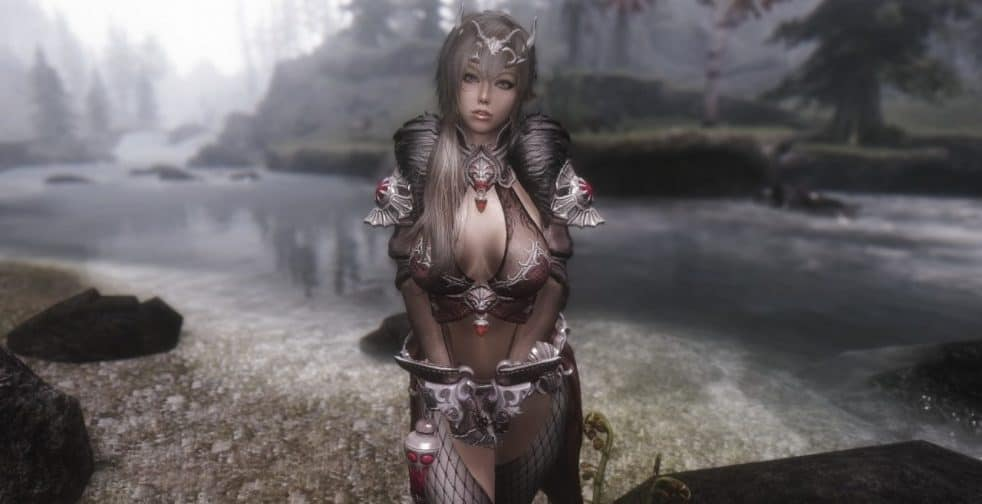 """Bless Online Closing Russian Servers, Sent Back For """"Revision"""""""