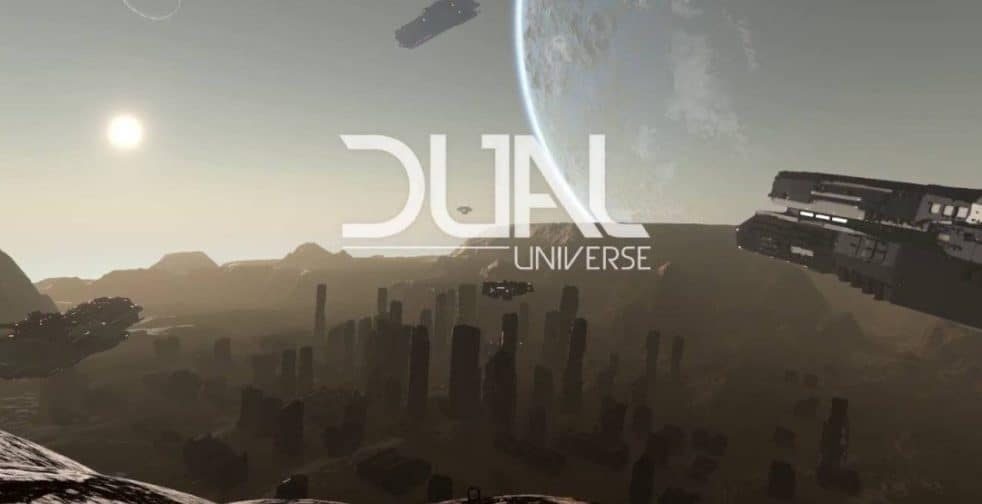 Overview Of Dual Universe's February 2017 DevDiary